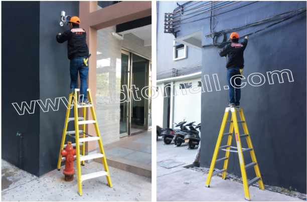 Dual-Purpose-Aluminum-Ladder_8