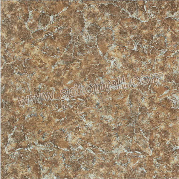 In China Of Glazed Polished Porcelain Flooring Tiles With High quality