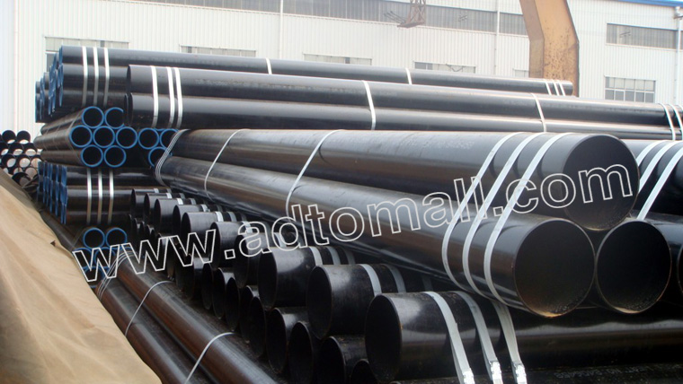 seamless_steel_pipe_product_ images_07