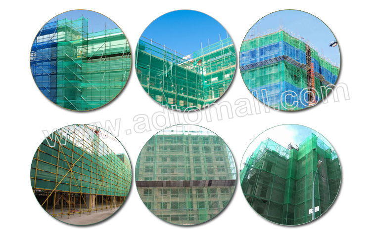 construction net applications