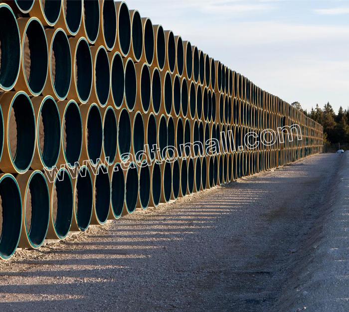 cold drawn seamless tube alloy seamless tubes