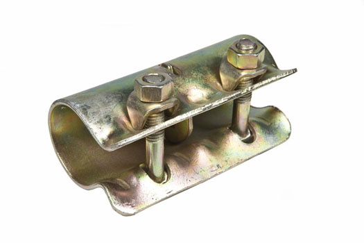 Scaffold Coupling : Tell you tips on how to use the press scaffold couplers