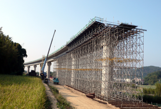 Load Bearing Capacity Of Scaffolding Pipe Calculation