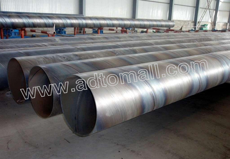 SSAW_ steel_ pipe_product_ images_02