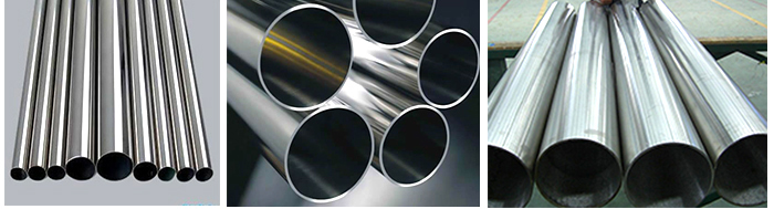 stainless-steel-pipe_01