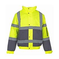 Picture of Safety Reflective Vest   ADTO-C05