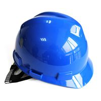 Picture of ABS Safety Helmet – Type V   ADTO-H02