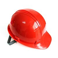 Picture of ABS Safety Helmet -Type W    ADTO-H01
