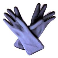 Picture of Latex Gloves  ADTO-G20