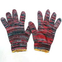 Picture of Versicolor Yarn Gloves  ADTO-G19