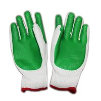 Picture of Rubber Gloves  ADTO-G10