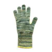 Picture of Anti-cutting Gloves  ADTO-G07