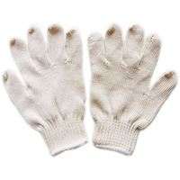 Picture of  550g Cotton Yarn Gloves  ADTO-G01
