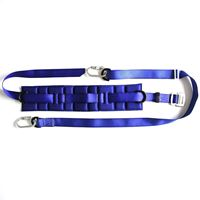 Picture of Work Position Belt ADTO-F07
