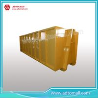 Picture of Hook Lift Bin HB-E0