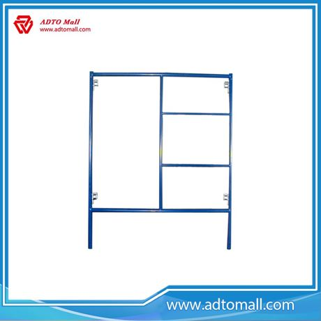 Picture of American Mason Frame