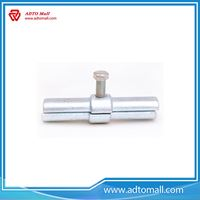 Picture of Drop Forged Joint Pin