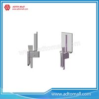 Picture of Kwikstage Scaffolding Toe Board Bracket