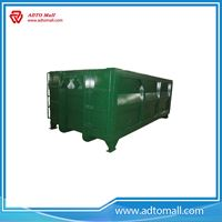 Picture of High quality customized Hook Lift bins HL-A2O
