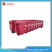 Picture of ADTO Heavy duty large hook bin HL-HO for sale in good quality