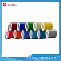 Picture of Ral Color PPGL Coil