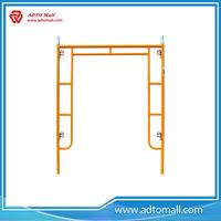 Picture of American Frame
