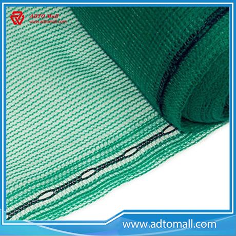 Picture of Green Construction Debris Netting
