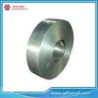 Picture of Hot Dipped GI Steel Rolls