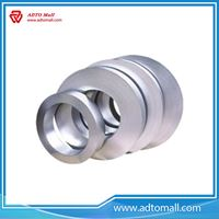Picture of SGCC Material hot dipped galvanized iron steel rollingcoil mills or gi coils