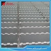 Picture of High Strength Steel Grating