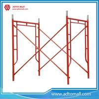 Picture of Hot Sale Diagonal Cross Brace for Construction