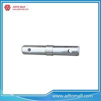 Picture of Factory Price Frame Joint Pin Scaffolding Inner Joint