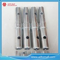 Picture of Good Price Q195 Inner Joint Pin for Frame System