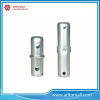 Picture of High Quality Scaffolding Joint Pin for Frame System