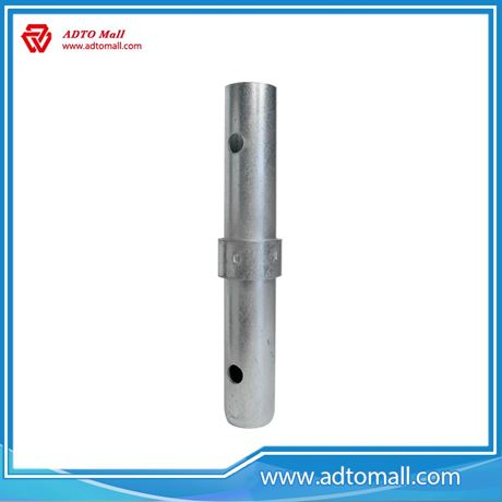 Picture of Frame Scaffolding Joint Pin