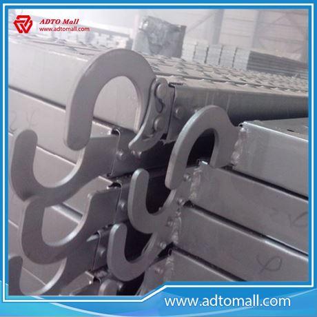 Best price of galvanized catwalk steel grating for