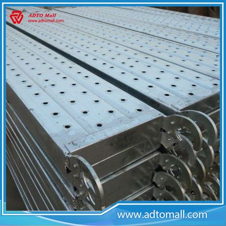 Painted Galvanized Corrugated Steel Sheet With Hook