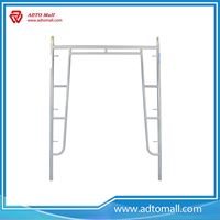 Picture of Scaffolding Frame