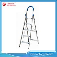 Picture of Folding Step Ladder