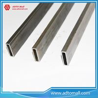 Picture of Best Seller ADTO Manufacturer Rectangular Tube