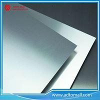 Picture of Aluminum Roofing Sheet Plate