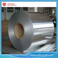 Picture of 1050 Aluminum Coil