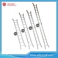 Picture of EN131 Industrial Extension Dual-purpose Ladder