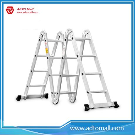 Picture of Multi-purpose Ladder