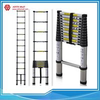 Picture of Multi Purpose Telescopic Extension Ladder