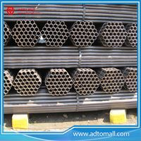 Picture of 33.4mmx3.38mmx6m ERW Pipe