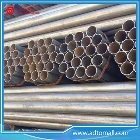 """Picture of 8""""-219.1mm*8.18mm, ERW CS Tube"""