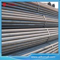 Picture of 42.2mmx3.56mmx6m ERW Pipe