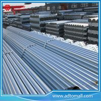 "Picture of BS1387 Gr.A 3/4""x2.3mmx6m Galvanized Pipe"