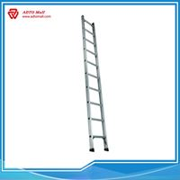 Picture of EN131 6M Aluminium Scaffolding Ladder